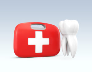 See the emergency dentist in Parker for quick relief.